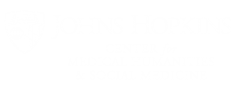 Center for Medical Humanities & Social Medicine